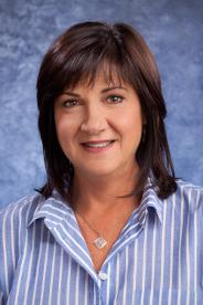 Annette Ziegler