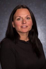 Bridget Hollenbeck