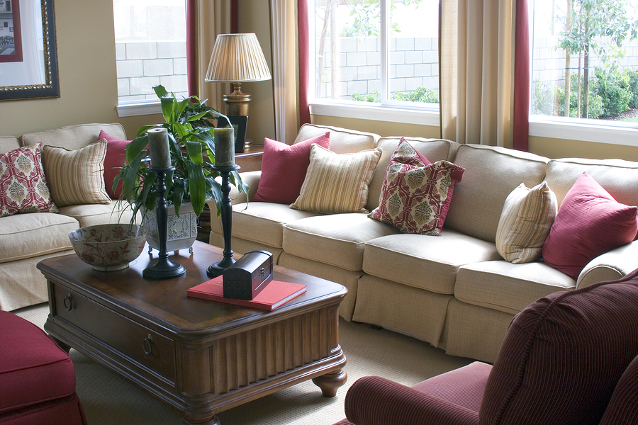 Elderly Care in Pittsford NY